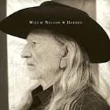 Image result for heroes willie nelson